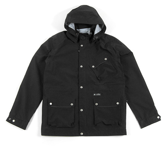 acg-goretex-jacket-2.jpg