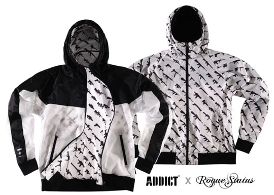 addict-rogue-status-methodzip-jacket-1.jpg