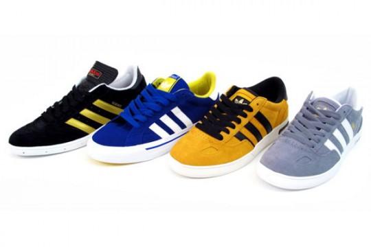 adidas-skate-summer-09-0-540x360.jpg