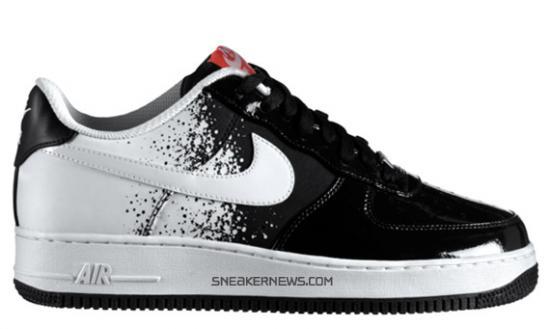 air-force-1-black-white-tennis-pack-01_convert_20090630004828.jpg