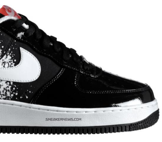 air-force-1-black-white-tennis-pack-03_convert_20090630004947.jpg
