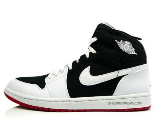 air-jordan-1-high-strap-white-blue-01_convert_20081031004312.jpg