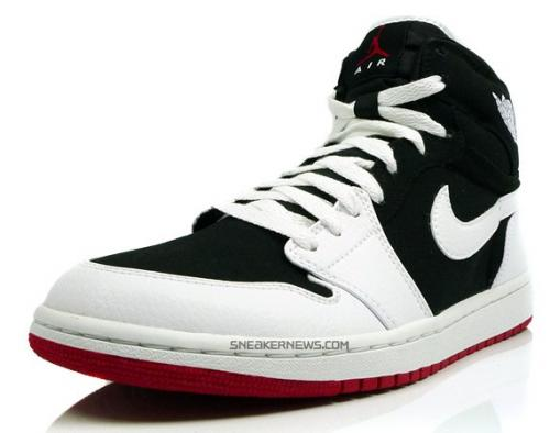 air-jordan-1-high-strap-white-blue-02_convert_20081031004345.jpg