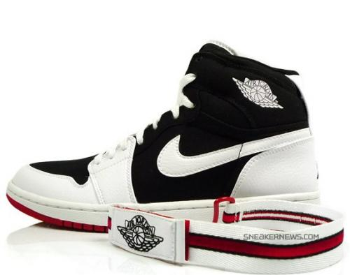 air-jordan-1-high-strap-white-blue-03_convert_20081031004427.jpg