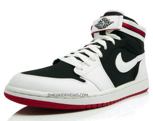 air-jordan-1-high-strap-white-blue-04_convert_20081031004502.jpg