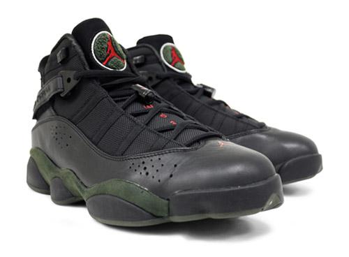 air-jordan-6-rings-olive-sneaker-2.jpg
