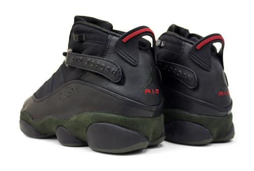 air-jordan-6-rings-olive-sneaker-3.jpg