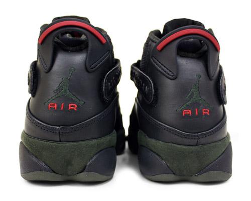 air-jordan-6-rings-olive-sneaker-4.jpg