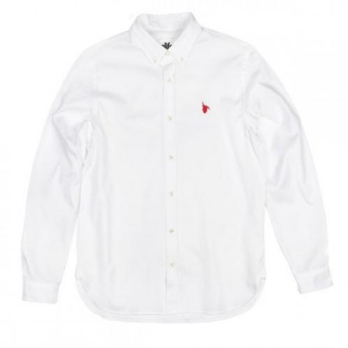alife-button-down-white-540x540_convert_20090619003728.jpg