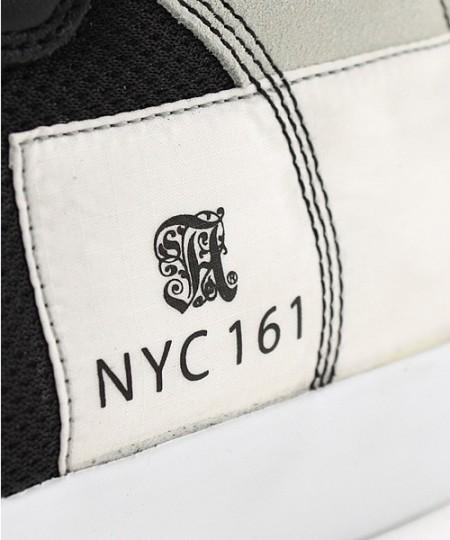 alife-everybody-hi-america-leather-1-450x540.jpg