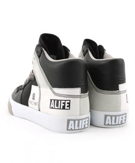 alife-everybody-hi-america-leather-4-450x540.jpg