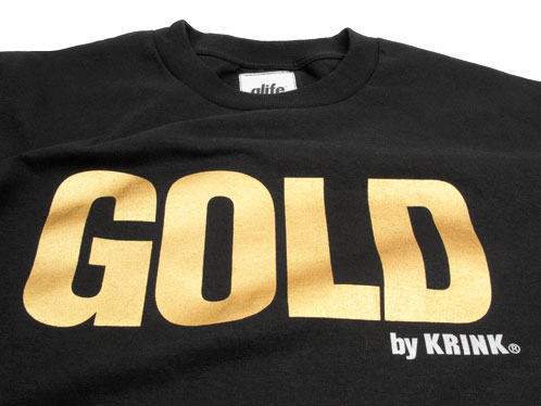 alife-krink-gold-pack-2.jpg