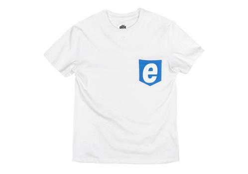 alife-pocket-e-white2.jpg