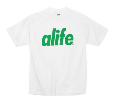 alife-spring-2009-tees-6_convert_20090430003629.jpg