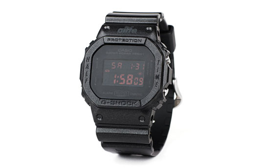alife-state-of-mind-gshock-1.jpg