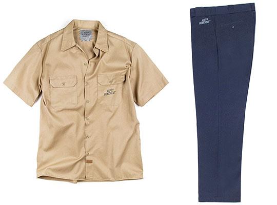 alife-workwear-dickies-front.jpg
