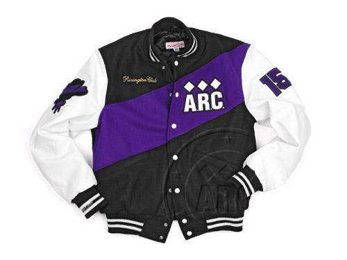 arc-mitchell-n-ness-varsity-jackets-00.jpg