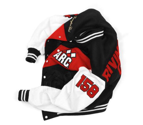 arc-mitchell-n-ness-varsity-jackets-01.jpg