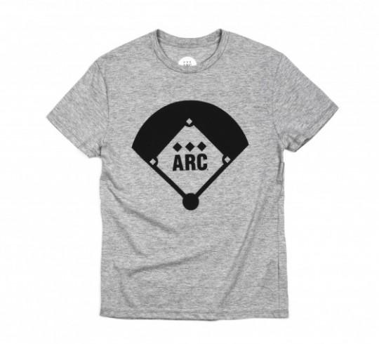arc-organic-tees-2-540x490.jpg