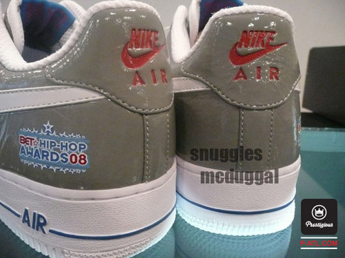 bet-hip-hop-awards-show-nike-air-force-one-1.jpg