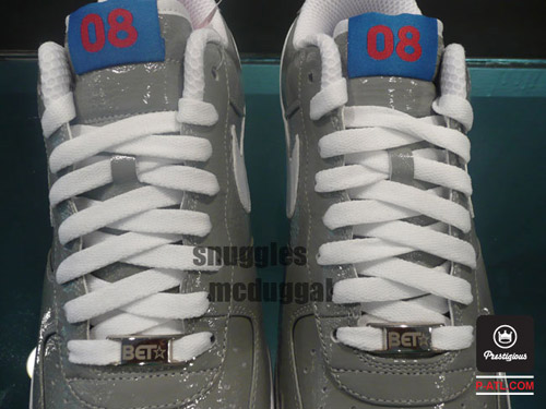 bet-hip-hop-awards-show-nike-air-force-one-3.jpg