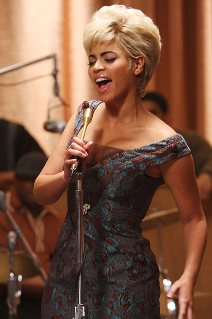 beyonce-as-etta-jame3.jpg