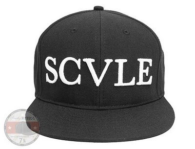 black-scale-fitted-baseball-cap_42.jpg