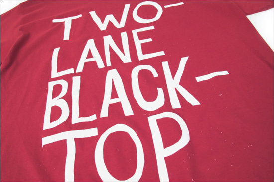 blacktopredspread-750x500.jpg