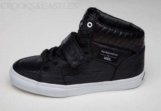 crooks-castles-vans-pack-1.jpg
