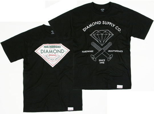 diamond-active-tshirts-1.jpg
