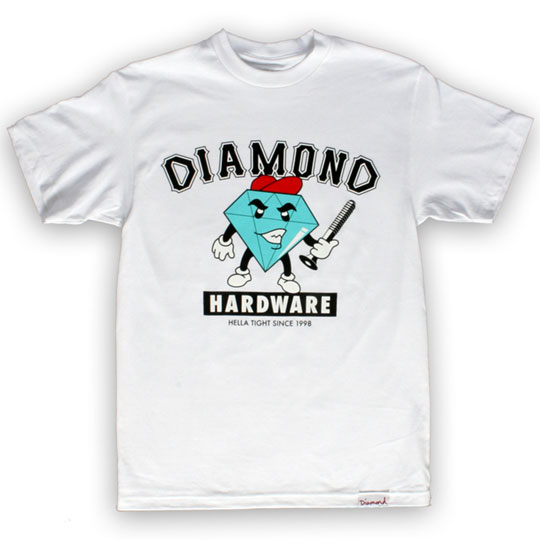 diamond-supply-tees-karmaloop-3.jpg