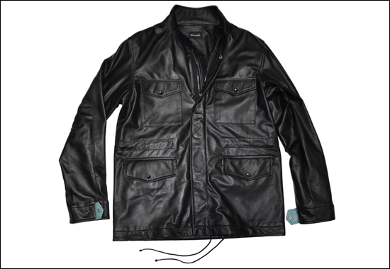 diamondleatherjacket.jpg