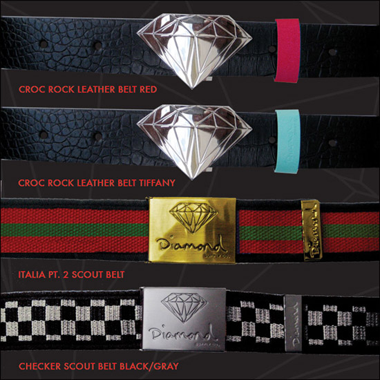 diamondsummer09belts33r.jpg