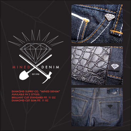diamondsummer09denim2.jpg
