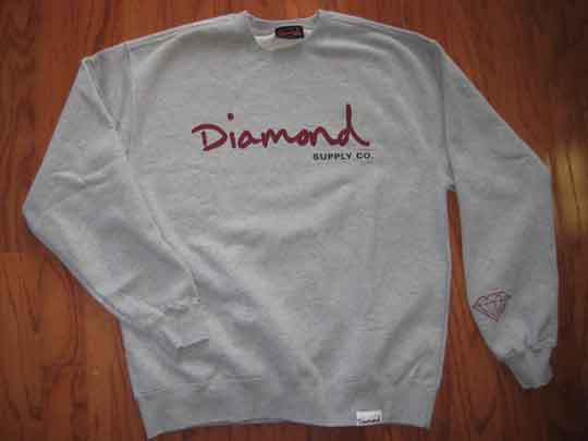 diamondsupply-fleece-1.jpg