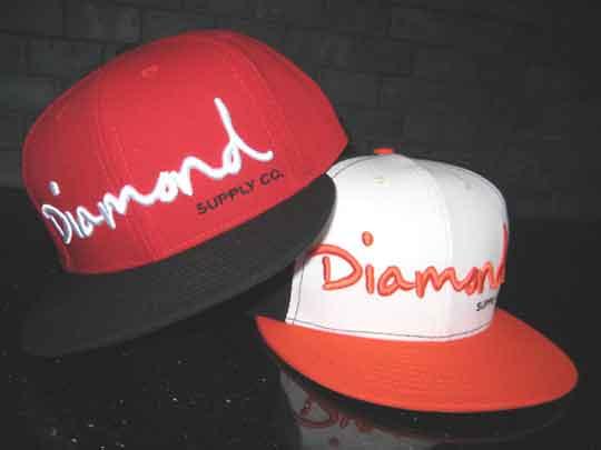 diamondsupply-fleece-3.jpg