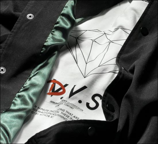 diamondsupplycodvs2.jpg