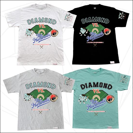 diamondsupplycoxhundos1.jpg