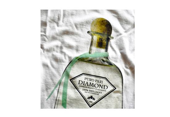 diamondsupplypuro1.jpg
