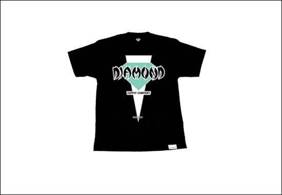 diamondxhosoi5.jpg