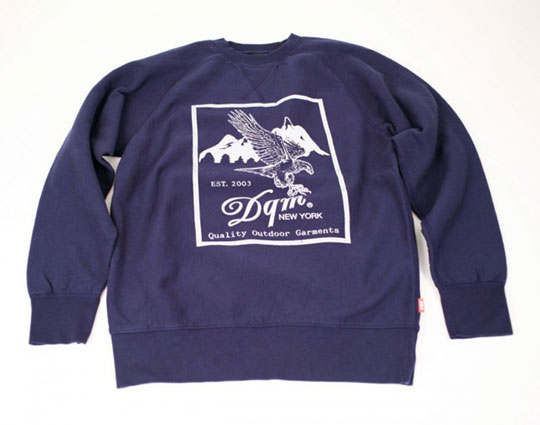 dqm-fall-2009-fleece-1.jpg