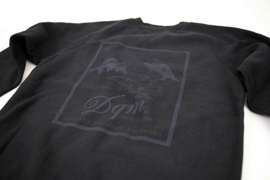 dqm-fall-2009-fleece-3.jpg