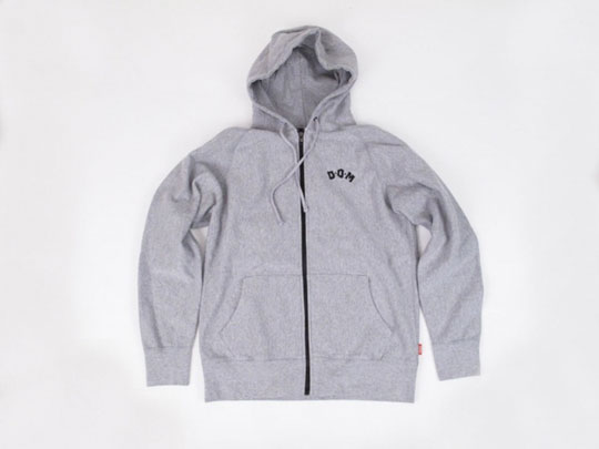 dqm-fall-2009-fleece-5.jpg