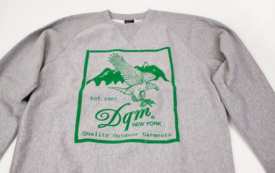 dqm-fall-2009-fleece-8.jpg