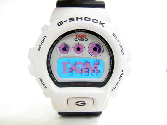 dqm-gshock-6900-1.jpg