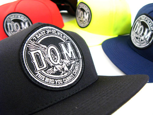 dqm-holiday-2008-tshirts-caps-4.jpg