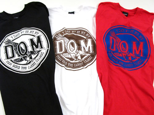 dqm-holiday-2008-tshirts-caps-5.jpg