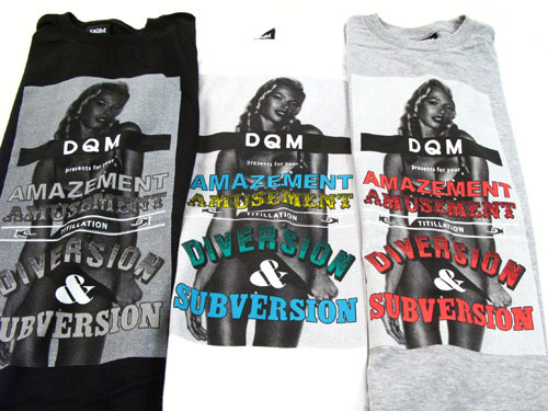 dqm-holiday-2008-tshirts-caps-6.jpg