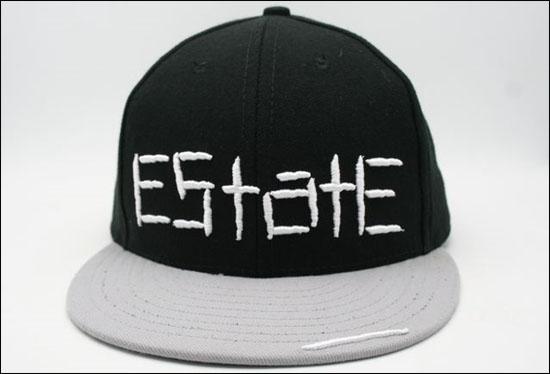 estatelacokehat3.jpg