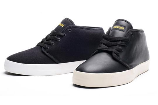 etnies-freshjive-sneakers.jpg